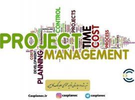 آشنایی با مدیریت و کنترل پروژه   فرآیند کنترل و وظایف مدیر پروژه