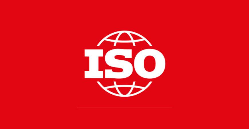 ISO_Logo_large