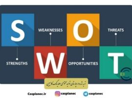 ماتریس SWOT و کاربرد آن در چیدن استراتژی