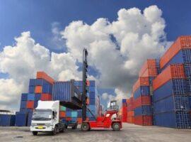 اصلاحاتی در دستورالعمل های صادرات و واردات