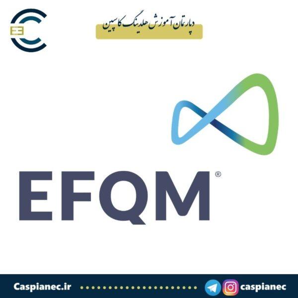 دوره آموزشی مدل تعالی سازمانی EFQM