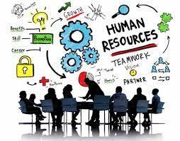 منابع انسانی/تجزیه و تحلیل