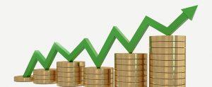 امنیت مالی/سرمایه گذاری/پس انداز